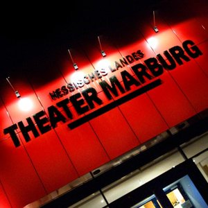 Profile picture for Theater Marburg