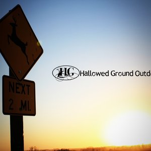 Profile picture for Hallowed Ground Outdoors