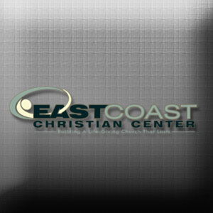 Profile picture for East Coast Christian Center