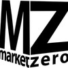 marketzero channel