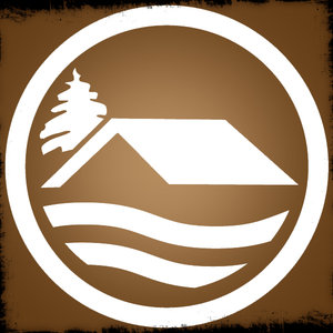 Profile picture for Look Up Lodge