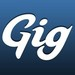 GigwalkTV