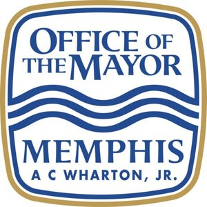Profile picture for Mayor Wharton