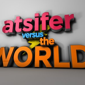 Profile picture for atsifer