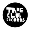 Tape Club Records