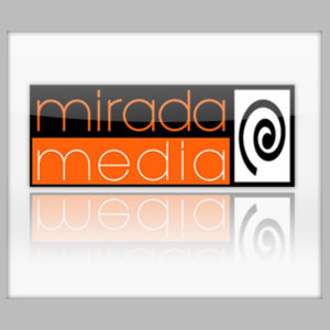Profile picture for Mirada Media