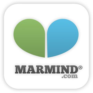Profile picture for MARMIND
