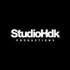 StudioHdk - Hendrick Dusollier