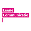 Leene Communicatie