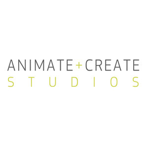 Profile picture for Animate & Create Studios