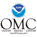 NOAA Ocean Media Center