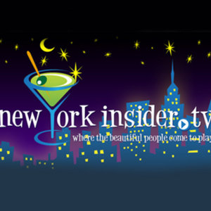 Profile picture for new york insider