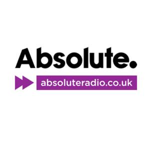 Profile picture for Absolute Radio
