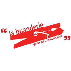 Profile picture for la buanderie