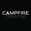 Campfire Creative