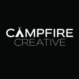 Profile picture for Campfire Creative