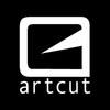 artcut video