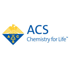 Profile picture for ACS Pressroom