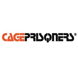 Profile picture for Cageprisoners