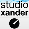 Studio Xander