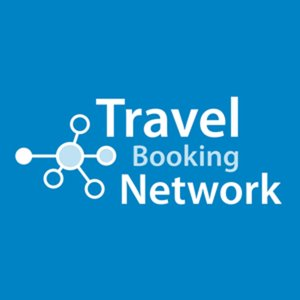 Profile picture for travel booking network