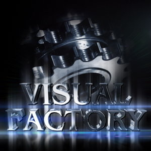 Profile picture for VisualFactory