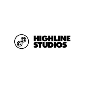 Profile picture for Highline Studios