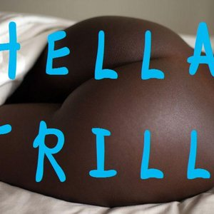 Profile picture for HELLATRILL