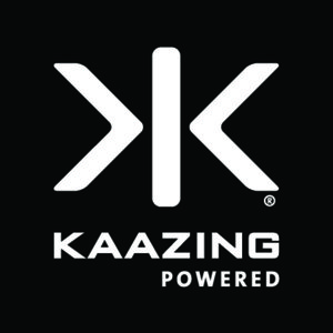 Profile picture for Kaazing