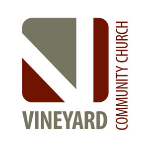 Profile picture for Vineyard Community Church
