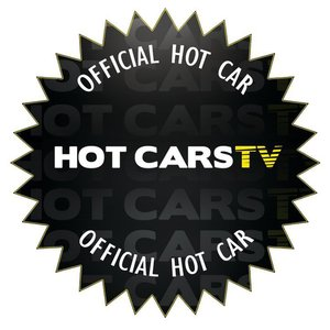 Profile picture for HOTCARSTV