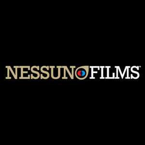 Profile picture for Nessuno Films