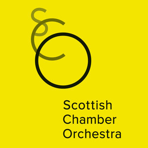Profile picture for Scottish Chamber Orchestra