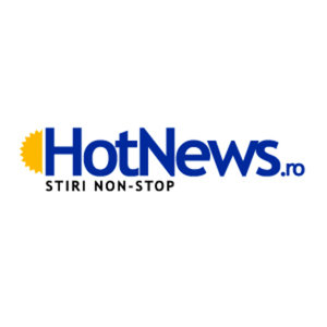 Profile picture for HotNews.ro