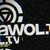 awol.tv