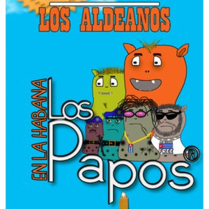 Profile picture for Los Papos Cubanos