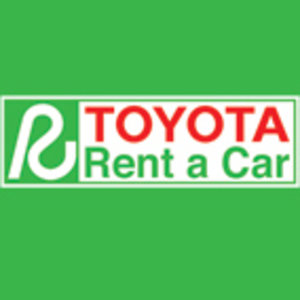 Toyota Rent A Car Costa Rica On Vimeo