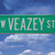 Veazey Street Productions
