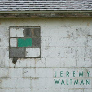 Profile picture for Jeremy Waltman