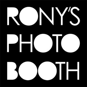 Profile picture for Rony Alwin