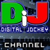 DigitalJockey