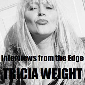 Profile picture for Tricia Weight