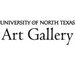 UNT Art Gallery