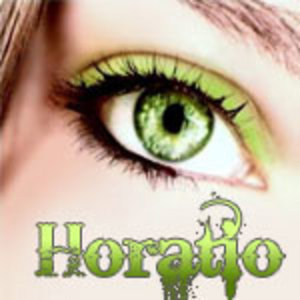 Profile picture for Horatio