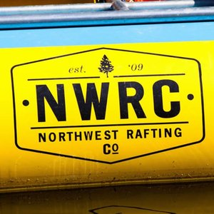 Profile picture for Northwest Rafting Company