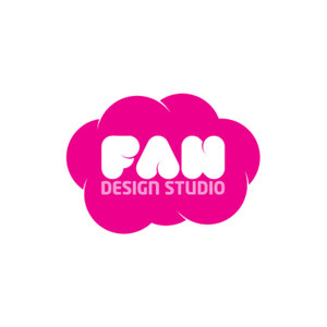 Profile picture for fandesignstudio