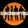 LES INCORRUPTIBLES