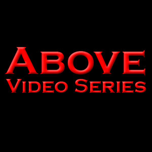 Profile picture for Above Series