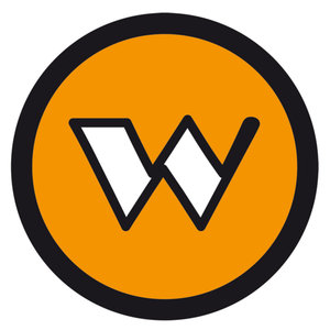 Profile picture for weilhalt