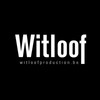 WITLOOF